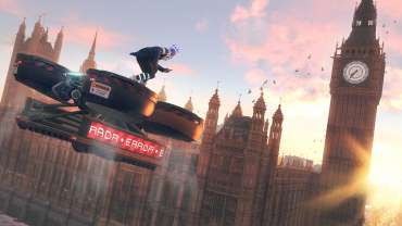Watch Dogs: Legion — 9 Popular Game Questions Solved