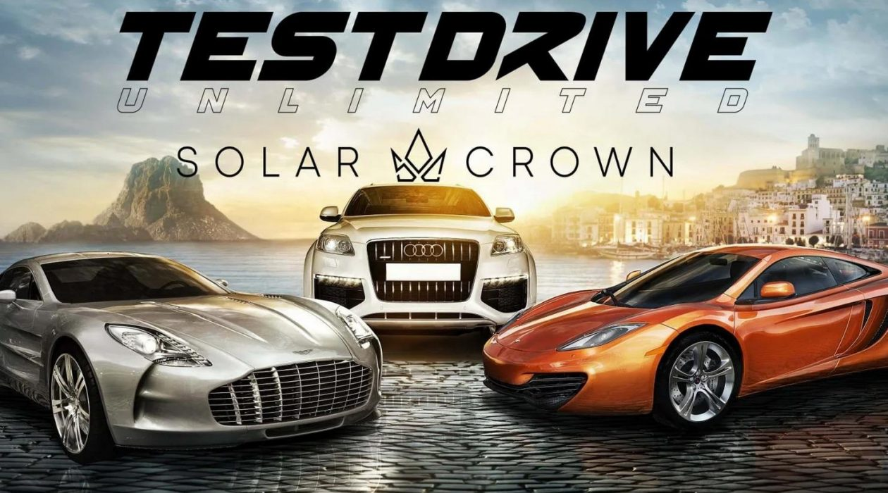 Test Drive Unlimited 3- What We Know About The Game At The Moment